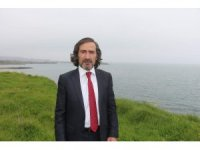 """Prof. Dr. Cemal Dinçer: """"Karadeniz kirleniyor, balık türleri de giderek yok oluyor"""""""