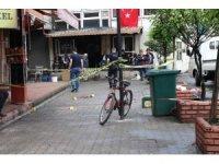 Zonguldak'ta silahlı kavga: 1 ölü