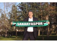 Başkan Toçoğlu'ndan, Sakaryaspor maçı öncesi birlik çağrısı