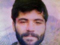 Tunceli'de etkisiz hale getirilen terörist 300 bin TL ödüllü gri listede çıktı