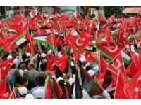 Başbakan Binali Yıldırım Diyarbakır'da (2)