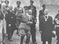 Hitler'in 'ölüm tarihi ve nedeni' doğrulandı
