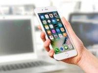 """Tüketici teknolojisi pazarına """"akıllı telefon"""" dopingi"""