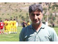 Evkur Yeni Malatyaspor altyapı projelerini hayata geçirmeye başladı