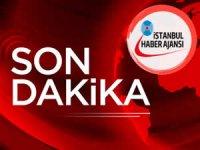 Azerbaycan'ın başkenti Bakü'de patlama: Ölü ve yaralılar var