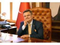 Bilecik'te AK Parti'nin adayları belli oldu