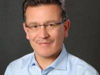 Antalya Milletvekilleri adayları belli oldu