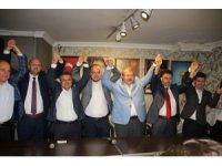 AK Parti'nin Bilecik milletvekili adayları belli oldu
