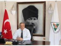 Devrek Belediyesi Sokak iftarları düzenleyecek