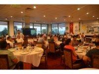 DHMİ kuruluşunun 85. yılını kutladı