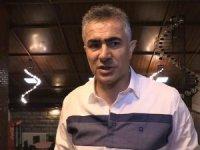 Erzurumspor Teknik Direktörü Altıparmak: Böylesine bir şampiyonluk belki Türkiye'de yoktur