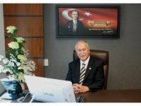 CHP Giresun Milletvekili Bektaşoğlu aday gösterilmemesi ile ilgili konuştu