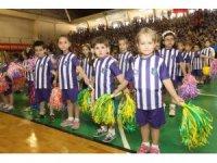 Gebze Yaz Okulları'nda kayıtlar başladı