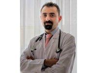 Ramazan'da kalp ve tansiyon hastalarına 5 uyarı