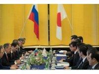 Rusya ve Japonya'dan ABD'ye vergi hamlesi