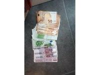 FETÖ/PDY'nin 'Altın Çocuğu' tutuklandı