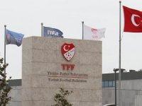 Süper Lig'den 5 kulüp PFDK'ya sevk edildi