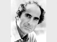 ABD'li yazar Roth yaşamını yitirdi