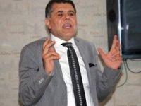 Gaziantepspor'da eski yönetimler araştırılacak
