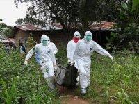 Kongo'da Ebola salgınından ölenlerin sayısı 27'ye çıktı
