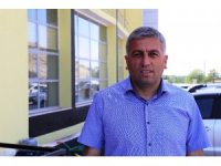 Evkur Yeni Malatyaspor yıldız avında