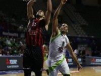 Eskişehir Basket'ten kritik maç öncesi önemli karar