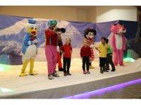 Akyazı Belediyesi ramazan etkinlikleri başlıyor