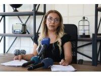 CHP Diyarbakır milletvekili adayı çekildi
