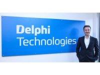 Delphi'de görev değişikliği