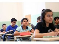 """""""BAYSEM"""" yeni öğrencilerini seçiyor"""