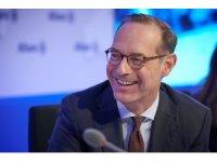 Allianz Grubu ilk çeyrek sonuçlarını açıkladı