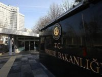 Türkiye, Yunanistan'ın darbecilere 'iltica hakkı' kararını şiddetle kınadı