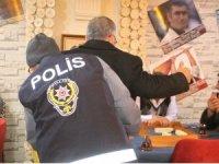 """Elazığ'da """"Güven Huzur""""  uygulaması"""