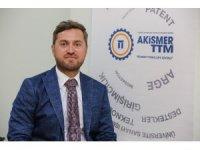 AKİŞMER TTM'in Projesine destek