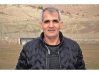Evkur Yeni Malatyaspor yeni sezon hedefini açıkladı
