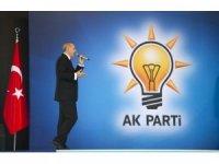 Cumhurbaşkanı Erdoğan'dan ek gösterge müjdesi  (3)