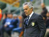 Bologna Donadoni ile yollarını ayırdı