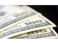 Dolar Merkez kararı sonrası düşüşe geçti