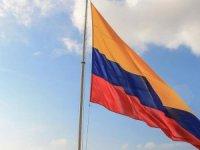 Kolombiya hafta sonu yeni devlet başkanını seçecek