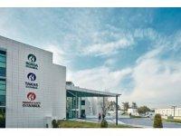 Borsa İstanbul ilk entegre faaliyet raporunu yayımladı
