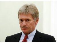 """Kremlin Sözcüsü Peskov: """"Putin, ABD-Kuzey Kore zirvesinin iptal olmasından üzüntü duyuyor"""""""