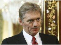 """Kremlin: """"Hollanda ve Avustralya'nın suçlamalarını şiddetle reddediyoruz"""""""