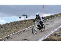 Uluslararası Erciyes Dağ Bisikleti Kupası Kayıtları Açıldı