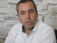 Adana Demirspor yönetimine taraftarlar talip oldu