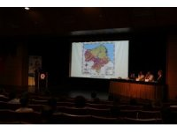Kızılırmak Deltası'nda 350 kuş türü tespit edildi