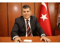 Gaziantepspor'dan kulüp üyelerine aidat çağrısı