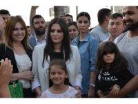 """Bakan Sarıeroğlu: """"Şimdi bir olma, birlik olma vakti. Başka bir 24 Haziran yok"""""""