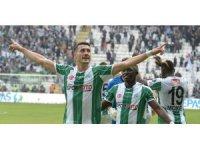 """Adis Jahovic: """"Tek düşüncemiz şimdiden yeni sezonda daha güzel işler yapmak"""""""