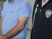 FETÖ'nün 'askeri mahrem yapılanması'nda 10 gözaltı