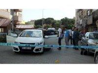 Polis memuru silahlı kavgada hayatını kaybetti